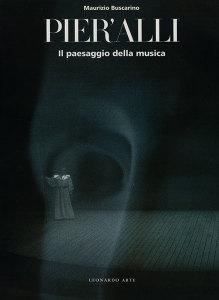 il_paesaggio_della_musica_pieralli