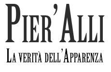 la verità dell'apparenza<br />Tratto dalla rivista the Scenographer